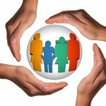 garde alternée - enfants - comment divorcer - divorce - divise