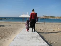 Autorité Parentale : la « loi famille »