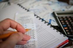 Impôts - taxes : Que déclarer ?