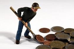 Pension alimentaire : récupérez-la !