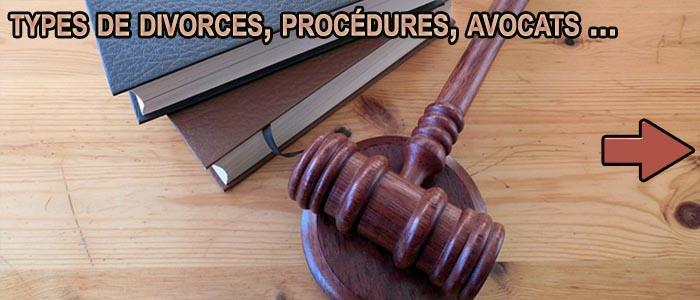 procédure de divorce - choisir avocat - changer d'avocat - accélerer procédure - litige - divorce - guide divorce - divise - divise.fr