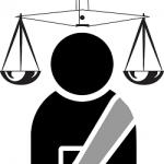 tribunaux - juge - quotidien - procedure - comment divorcer - divorce - divise