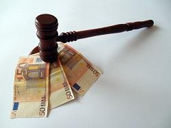 divorce pas cher - prix divorce - type de divorce - divise