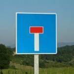 motif de divorce - procedure - type de divorce - comment divorcer - divise