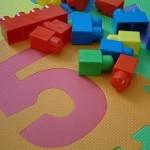 impots - declaration frais de garde - enfants - divorce - divise