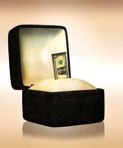 impots - declaration prestation compensatoire - divorce - divise