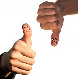 Divorce pour faute - questions - avantage - inconvenient - divise
