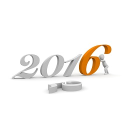 Bonne Annee 2016-motif de divorce - procedure - type de divorce - comment divorcer - divise