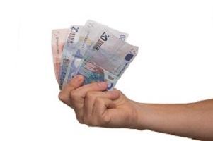 Garantie des pensions alimentaires - Loi - argent - divorce - divise