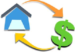 Indivision - prêt immobilier - contrat mariage - divorce - divise