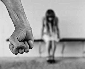 drame - souffrance - temoignage - divorce - divise
