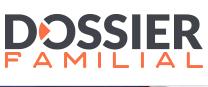 dossier-familial-logo-divorce-divise