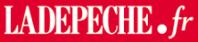 la-depeche-logo-divorce-divise