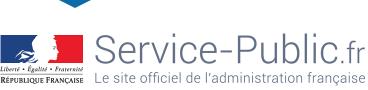 service-public-logo-divorce-divise