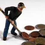 pension alimentaire - procedure - comment divorcer - divorce - divise