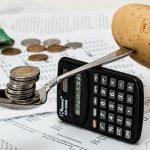 Témoignage Evaluer la Pension Alimentaire